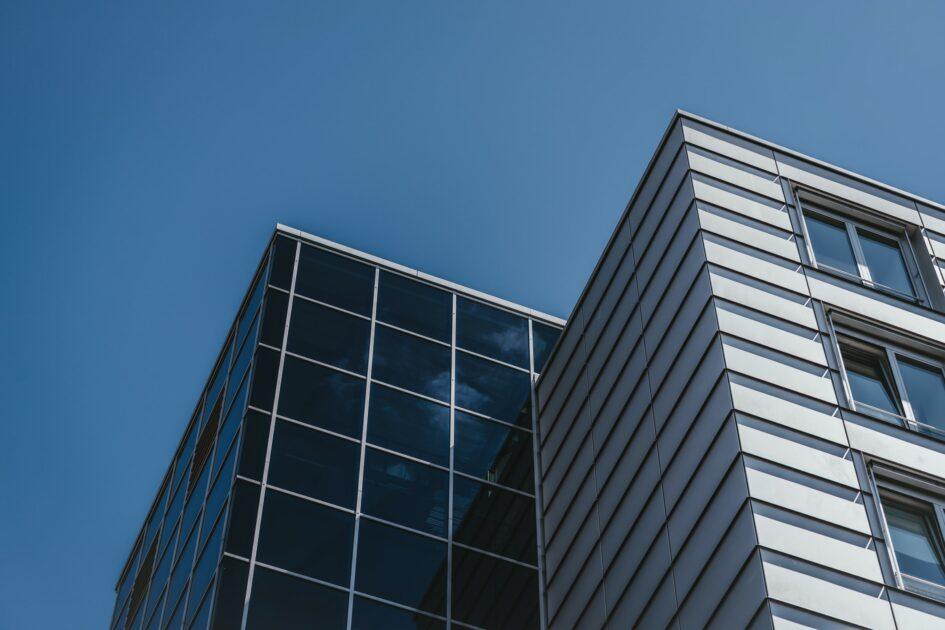 北海道銀行の事業・業務内容